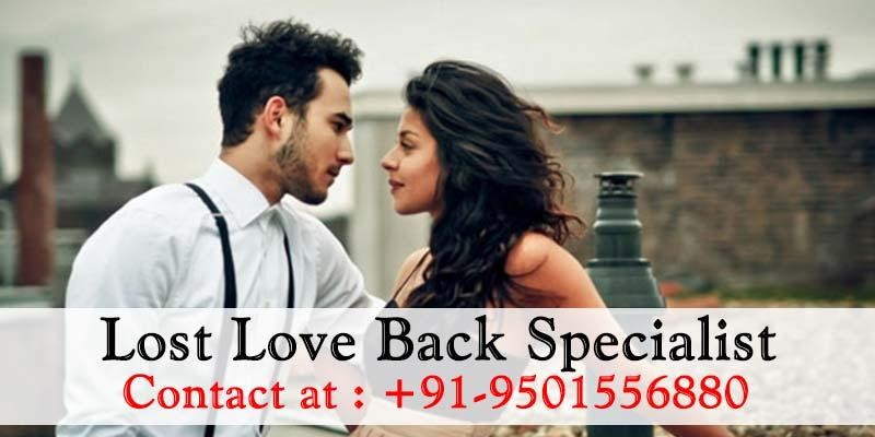 Love Lost back specialist in India